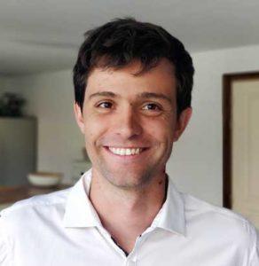 Matthieu Gevertz